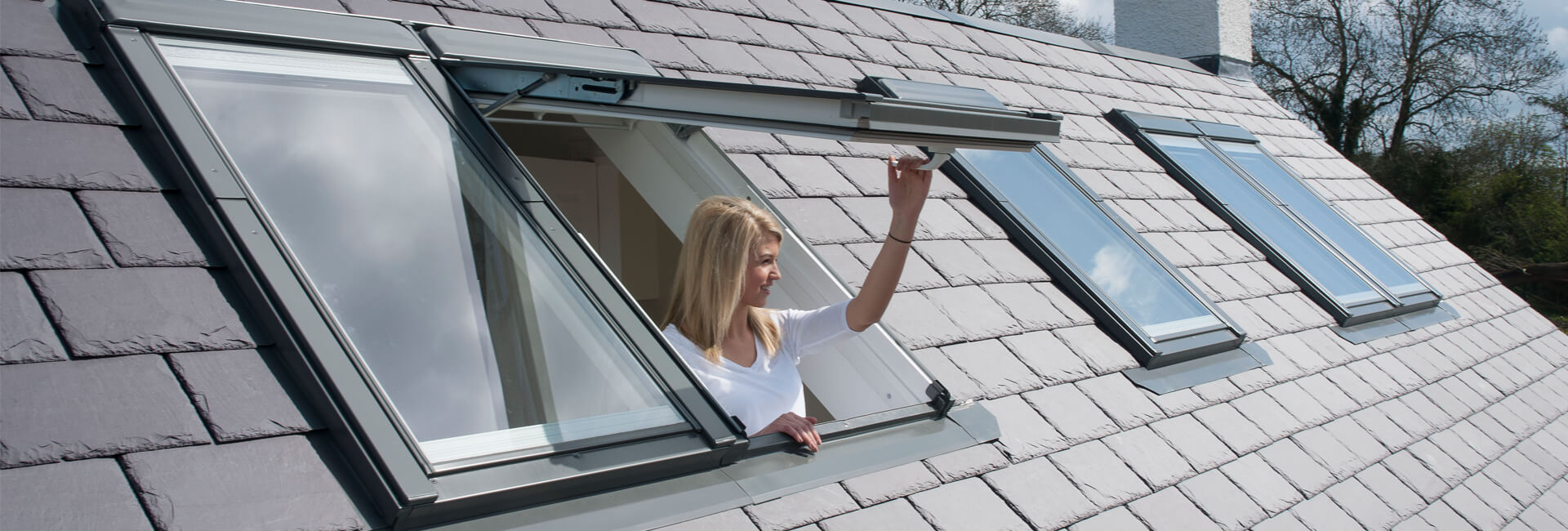 Antincendio vasistas keylite roof windows for Velux installatori
