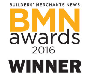 bmn-awards-winner-logo-keylite-roof-windows-supplier-of-the-year